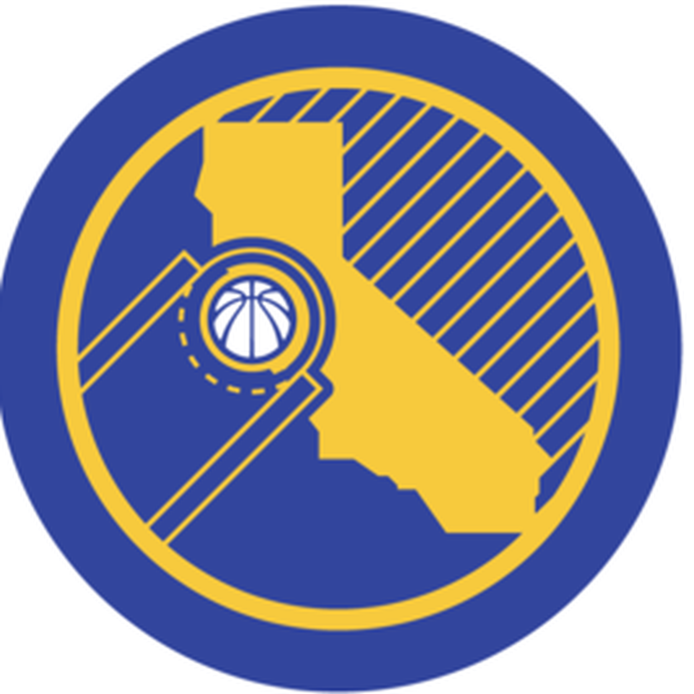 Golden state warriors logo png. New leaked hot or