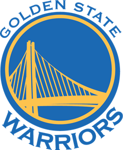 Golden state warriors logo png. Vector eps free download