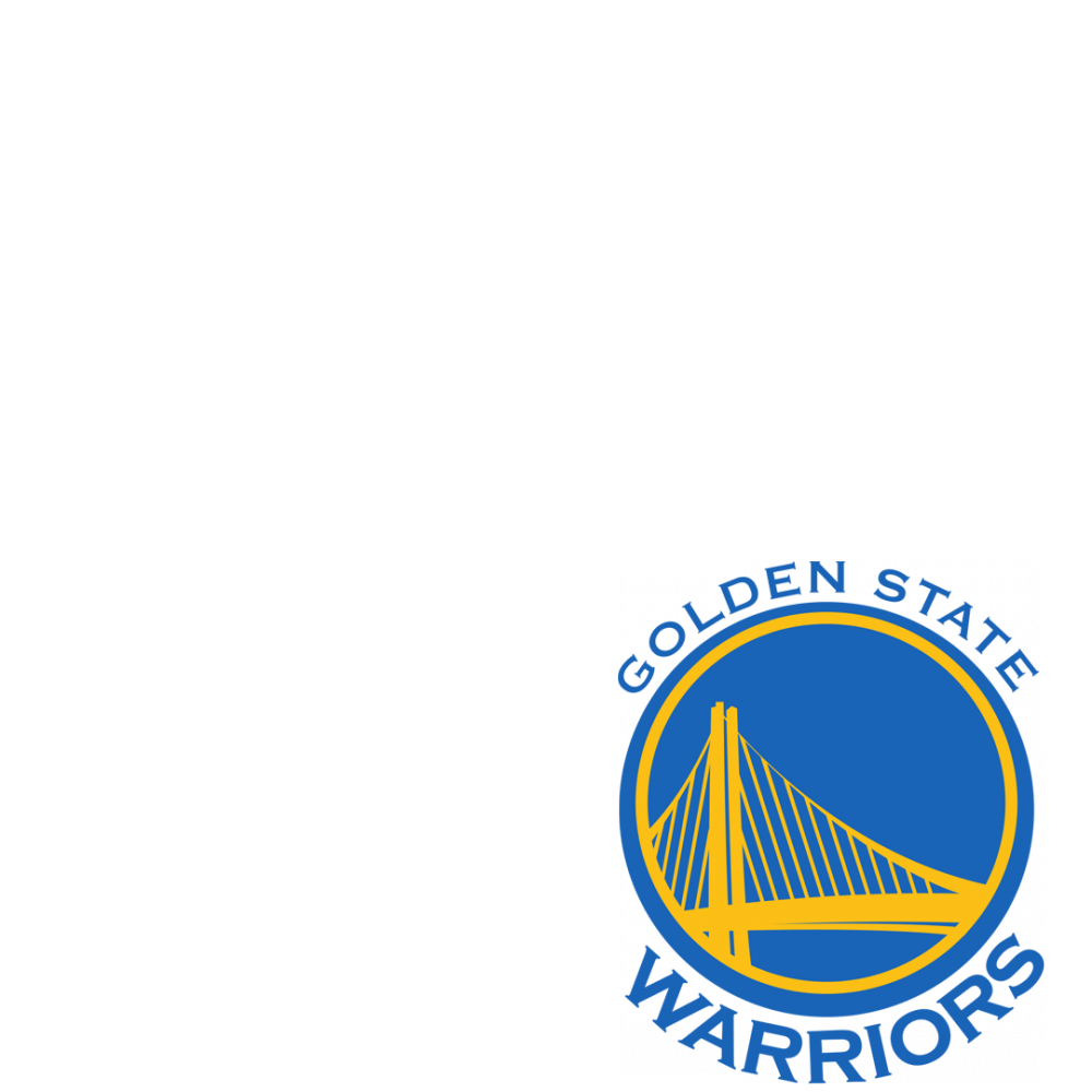 Golden state warriors logo png. Create your profile picture