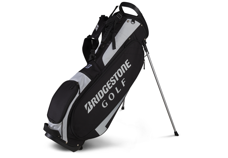 Golf bag png. Lightweight personalized stand bags