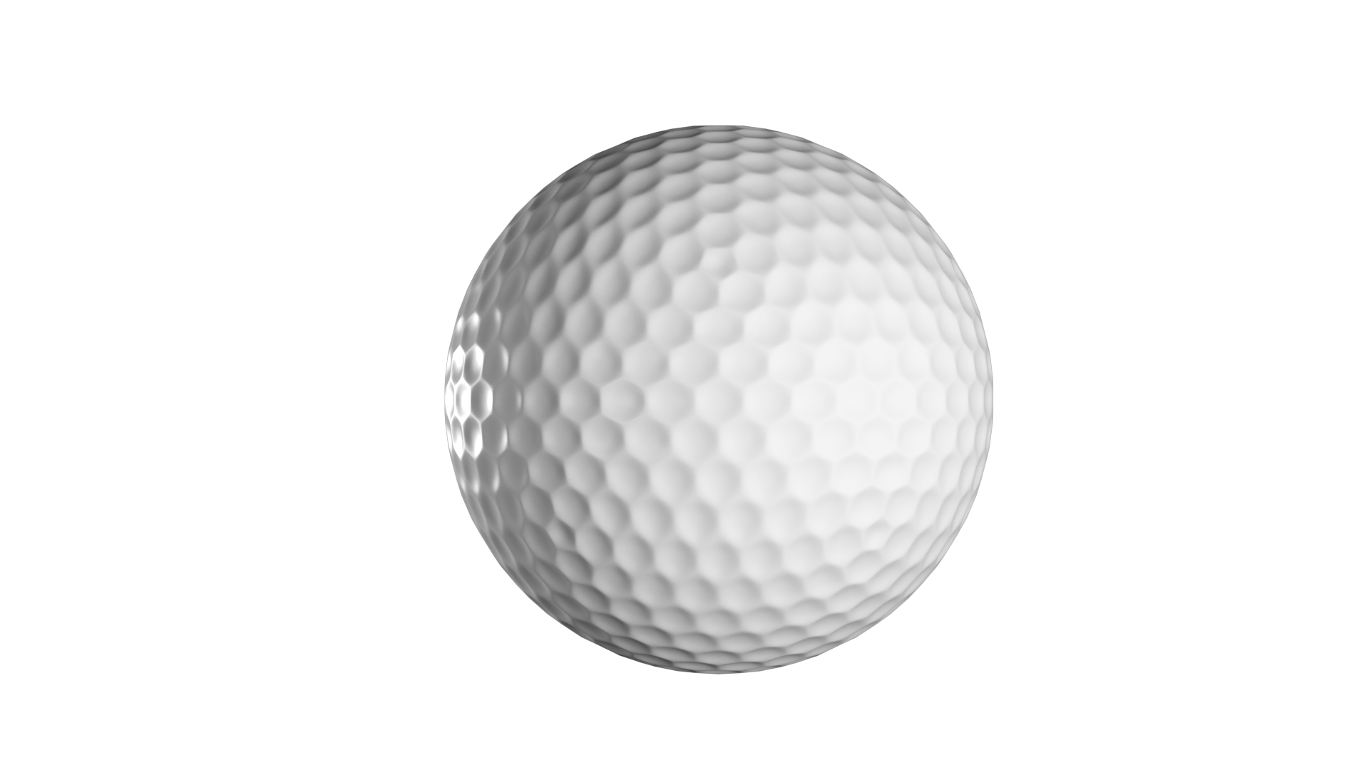 Golf ball png. Download image arts