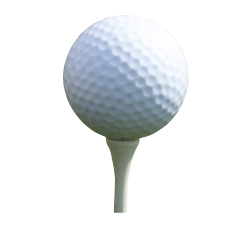 Golf ball png. Transparent image pngpix