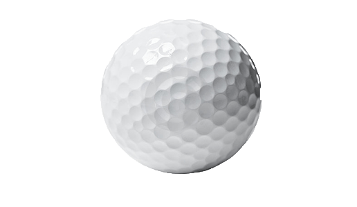 Golf ball png. Photos