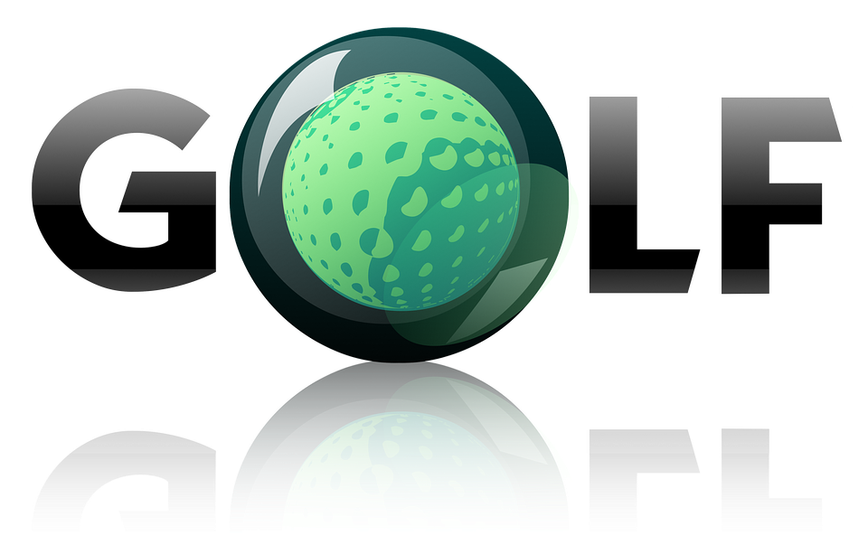 Golf ball .png. Png file mart