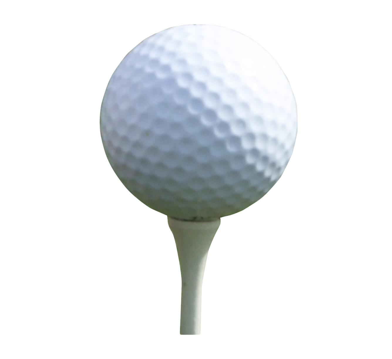 Golf ball .png. Png background image arts