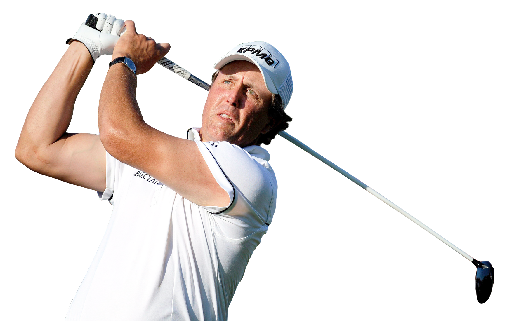 Golf ball png file. Golfer transparent mart
