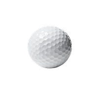 Golf ball png image. Download free photo images