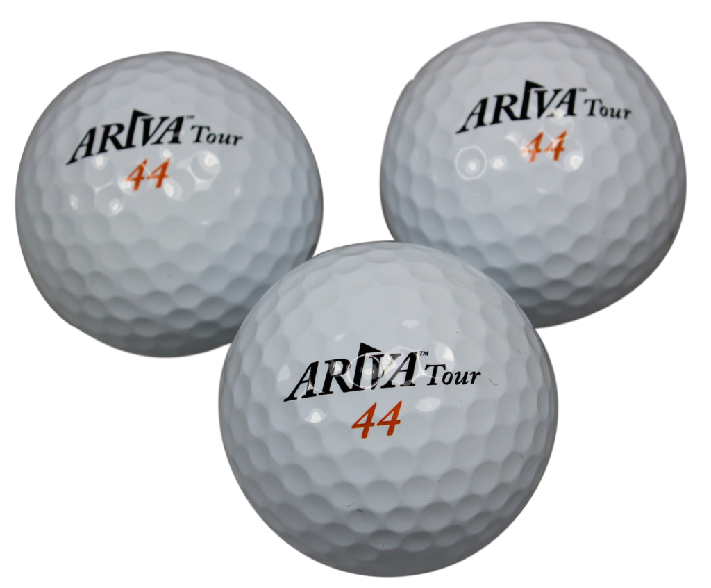 Golf ball png image. Reviews bunkers paradise ariva