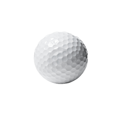 Golf ball png transparent. Stickpng