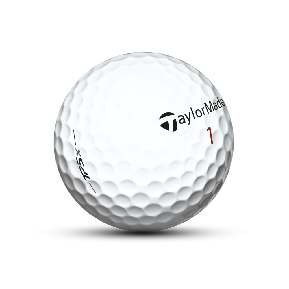 Golf ball png transparent. Taylormade company announces breakthrough