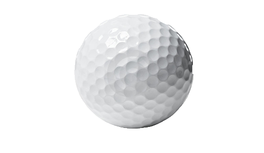 Golf ball png image. Transparent images all