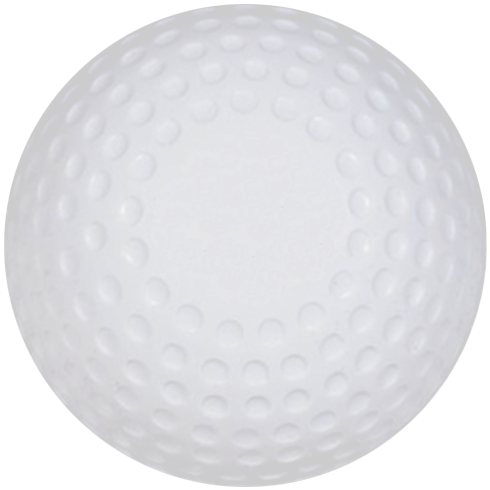 Golf ball texture png. Field hockey dimple rage