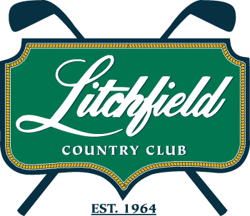 Golf clipart country club. Free on dumielauxepices net
