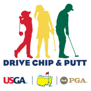Golf clipart hole in one. Community a joint initiative