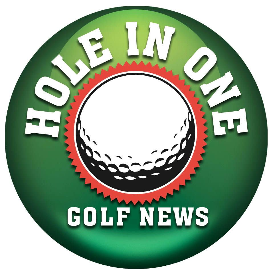 Golf clipart hole in one. News fitness pinterest