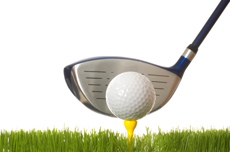 Golf club with ball png. Download free photos dlpng