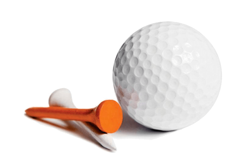 Golf club and ball png. Course hub your guide