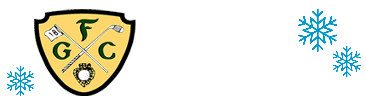 Golf club clipart png. Flint copyright all rights
