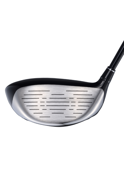 Golf club head png. Drivers epon usa afi