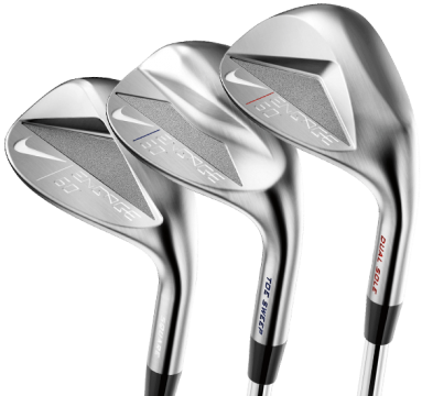 Golf club head png. Load nike stickpng heads