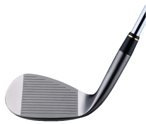 Golf club head png. Beres w wedge honma