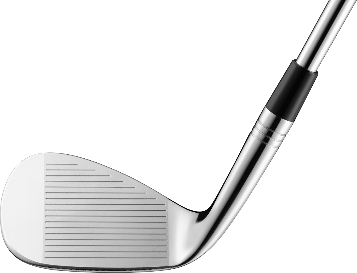 Golf club png. Taylormade company introduces milled