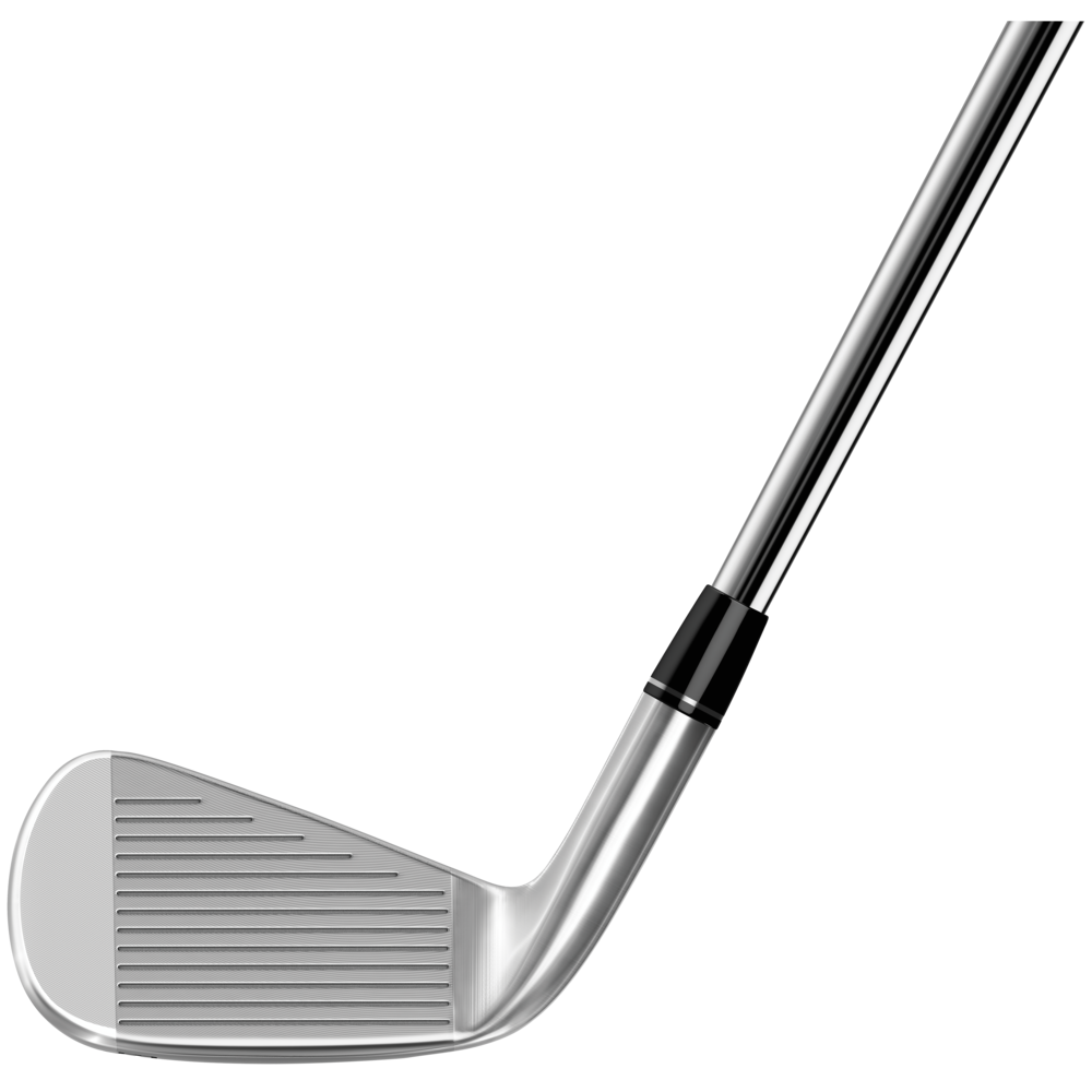 Golf club png. Taylormade company announces p