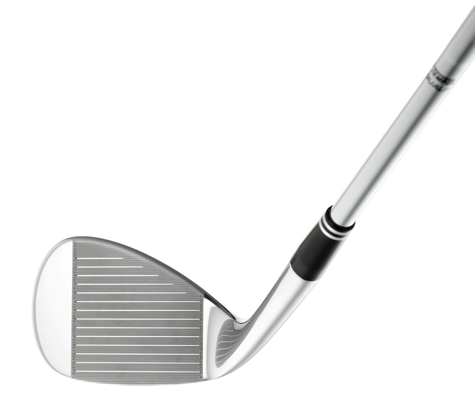 golf club head png