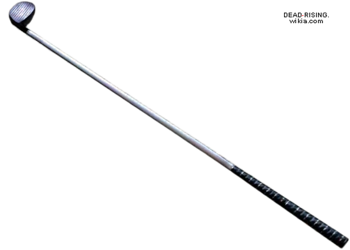 Golf club with ball png. Transparent mart