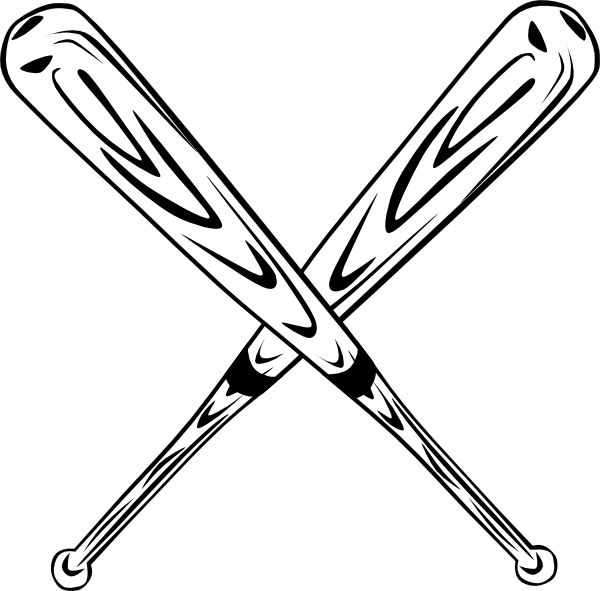Golf clubs crossed png. Club clipart panda free