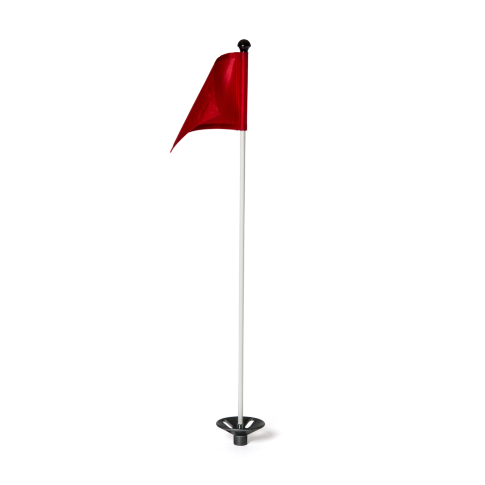 Golf hole flag png. Putting pins rymar synthetic