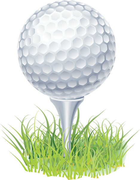 Golf .png. Ball graphic image group
