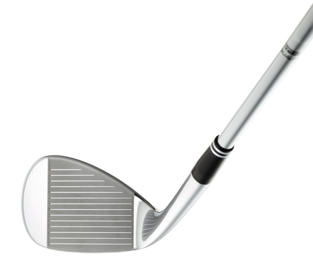 Golf club png. Free photos vector clipart