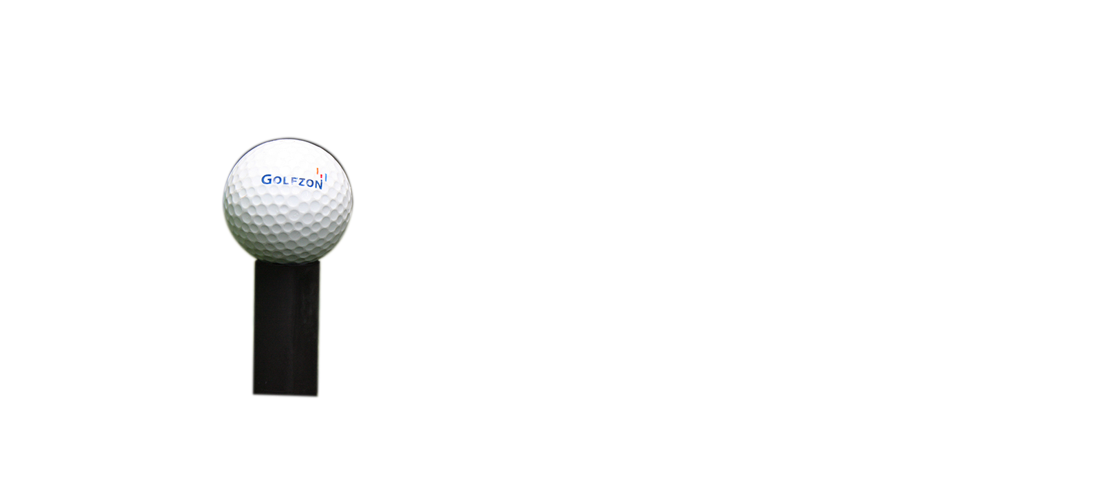 Golf tee and ball png. Index of static common