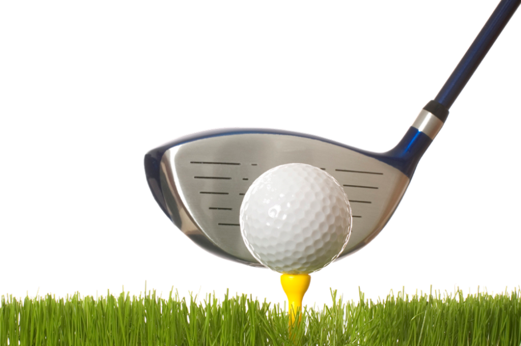 Club vector golf ball. Free png photos clipart
