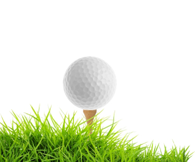 Golf tee and ball png. Wonderful picture images transparentpng