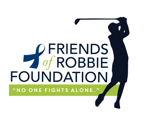 Golf with friends logo png. Content events foundation for