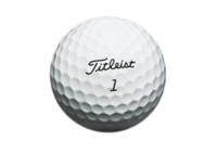 Golfball vector black and white. Justin thomas golfer titleist