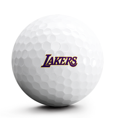 Golfball vector transparent. Vice drive golf los