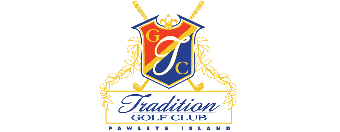 Golfer clipart gold club. Welcome to tradition golf