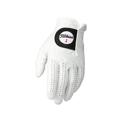 Golf clipart golf glove. Players gloves titleist pearl