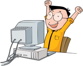 Good clipart finished work. Usbdata