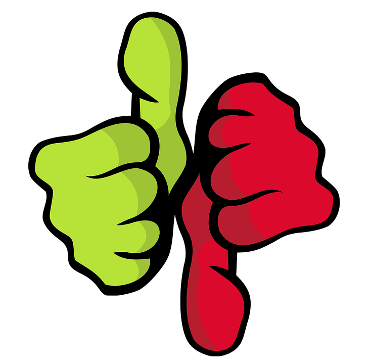 Good clipart jempol. Download free png thumbs