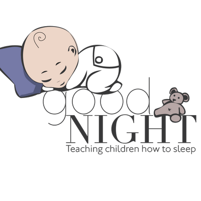 Good clipart number one. Night on twitter complete