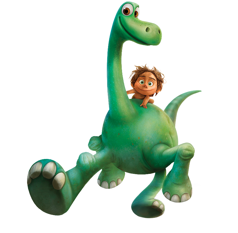 Good dinosaur png. Image the spot and