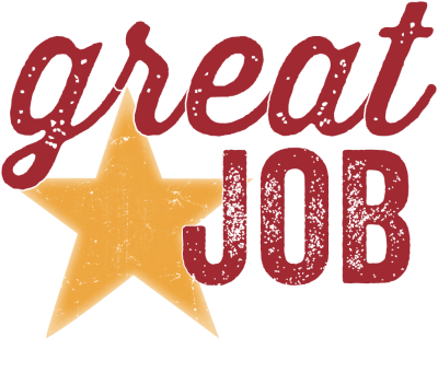 Good job sticker png. Free images dlpng for