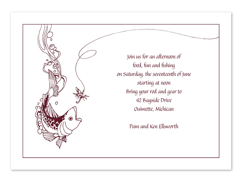 Goodbye clipart farewell lunch. Party invitation wording manqal