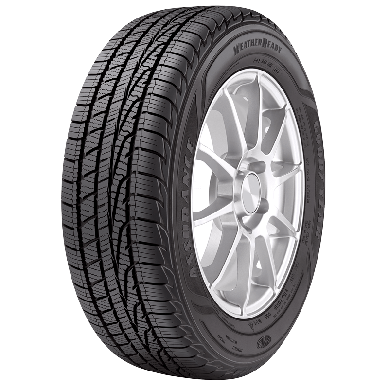 goodyear tire png