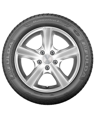 Goodyear vector 4seasons. Fulda multicontrol passenger tyres