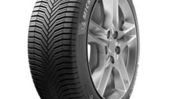 Goodyear vector 4seasons gen. All season tyre oe